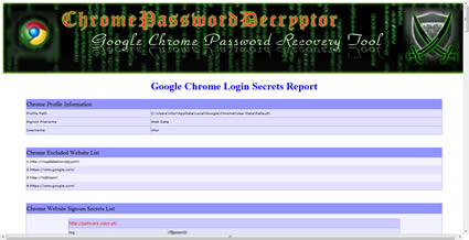 imagem_chrome_password_decryptor02_small