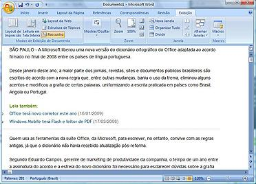 office2007-corretor-1-cx